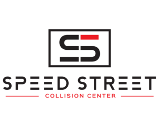 Speed Street Collision Center